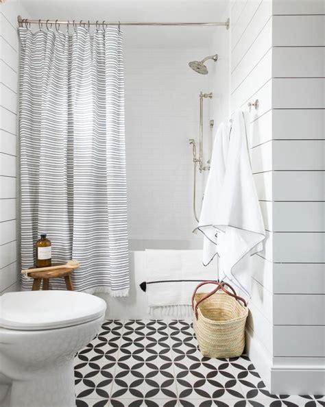 westport shower curtain white in 2018 bathroom
