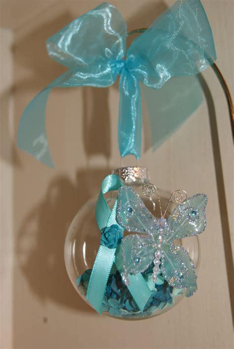 creative christmas tree ornaments style motivation