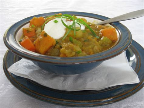 root vegetable casserole spicy root vegetable and lentil casserole recipe food