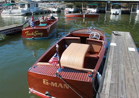 craigslist boats memphis jonesboro boats by owner craigslist autos post
