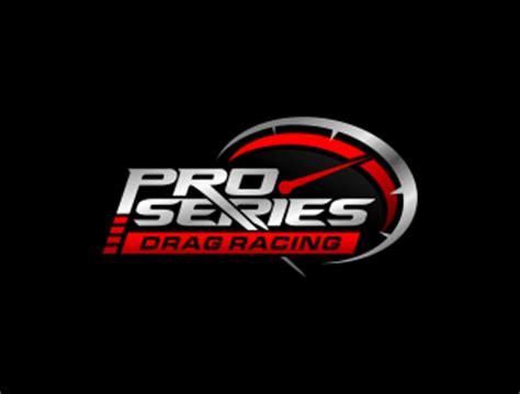 design logo racing start your racing logo design for only 29 48hourslogo