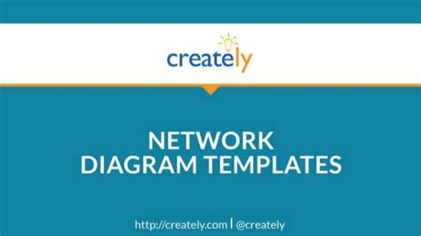 creately network diagram network diagram templates by creately