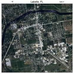 Labelle Florida Map by Labelle Fl Pictures Posters News And Videos On Your