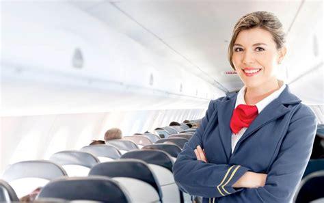 curso de tripulante de cabina tripulante de cabina de pasajeros archivos cim formaci 243 n