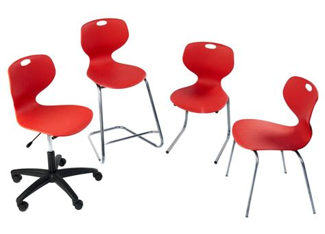 Sky Chairs by Sky Chair Educational Supplies