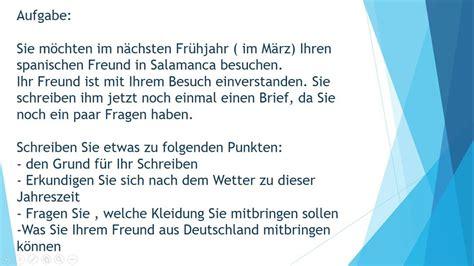 Brief Mängelrüge Wohnung 2014b1