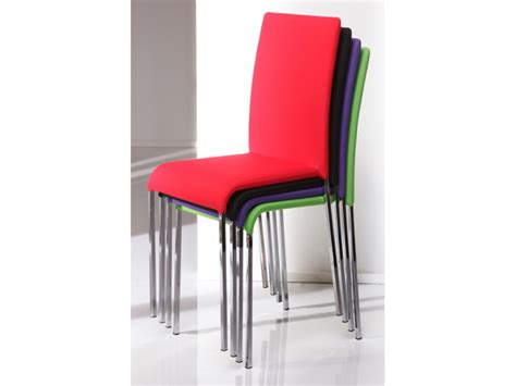 Modern Dining Chairs Ikea Best Modern Dining Chairs Ikea Ikea Chair Design Stackable Dining Chairs Ikea For Small Dining