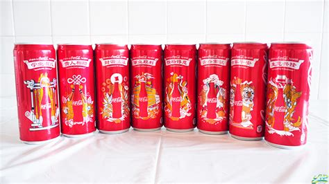 new year packaging malaysia 5 drinks with beautiful packaging to buy for new
