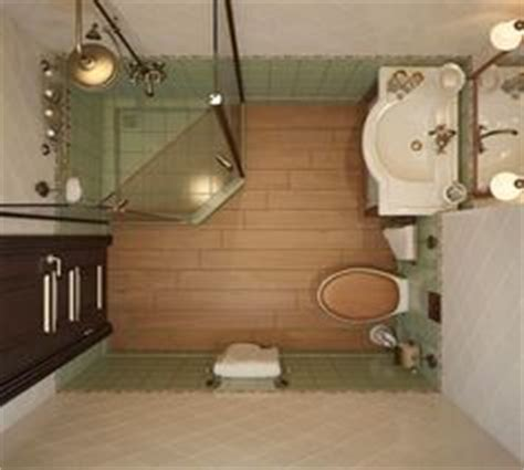 images  tiny bathroom  pinterest small