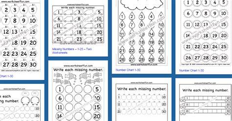 denah ruang kelas paud lembar kerja belajar matematika 2 menyenangkan untuk anak