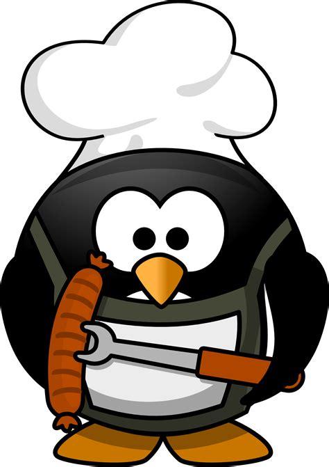 clipart gratuite illustrations cuisinier clipart images gratuites et