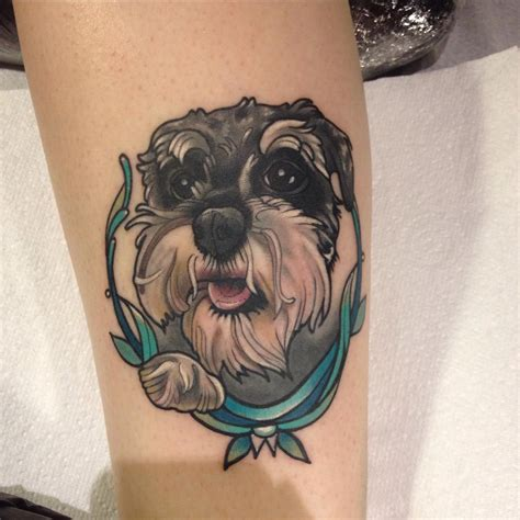 85 best dog tattoo ideas amp designs for men and women 2018