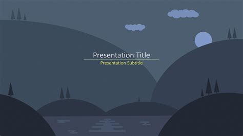 what is template in powerpoint free powerpoint templates