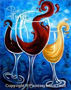 paint with a twist houston http paintingwithatwist events viewevent aspx