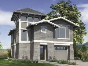 Narrow Lot House Designs by 3 Story Narrow Lot House Plans Joy Studio Design Gallery