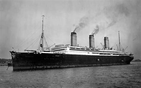 titanic boat download titanic ship hd wallpapers impremedia net