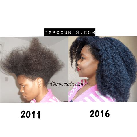 healthy hairstyles for black hair how to unhealthy relaxed hair to healthy natural hair