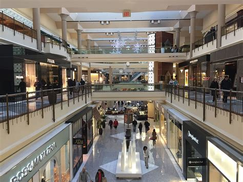 layout of tucson mall file 2016 01 03 16 17 43 interior of the tysons galleria