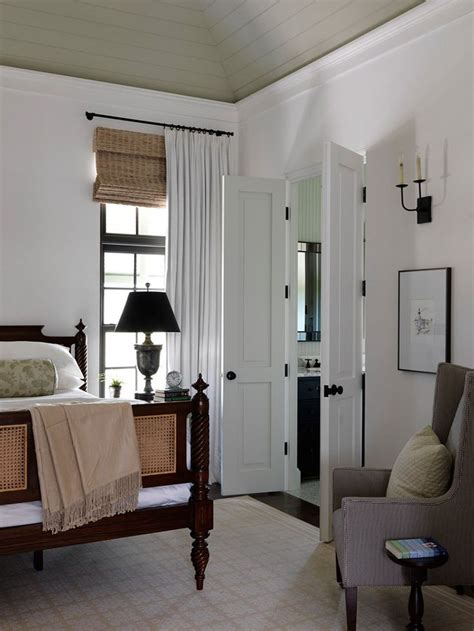 window treatment for french doors bedroom your best options when choosing a bathroom door type