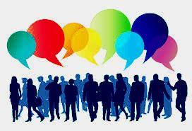 comunicazione aziendale interna la comunicazione interna antivirus aziendale metaprintart