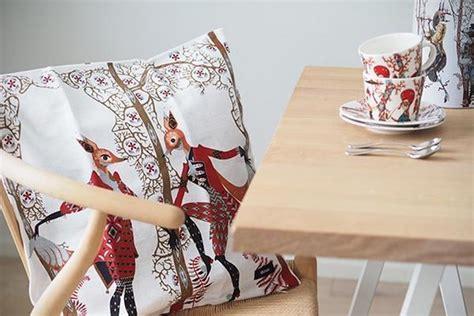 cuscini provenzali cuscini per divani provenzali idee per il design della casa