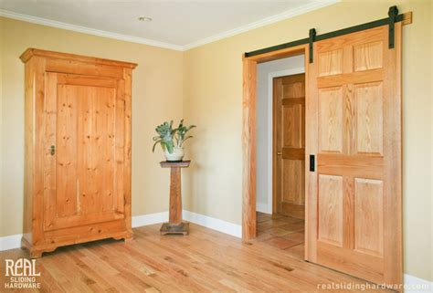 rolling barn doors interior rolling barn doors interior rolling barn doors