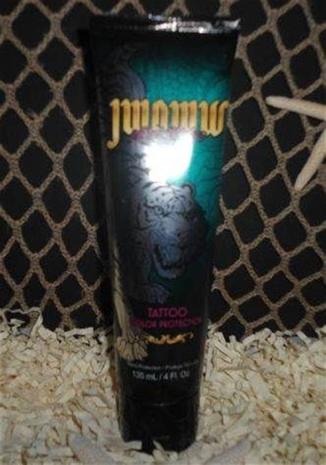 lotion hurts tattoo 54 best images about tanning on pinterest ux ui designer