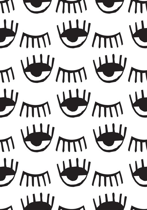 black and white pattern in vision 5 drawable patterns to use in your next project the