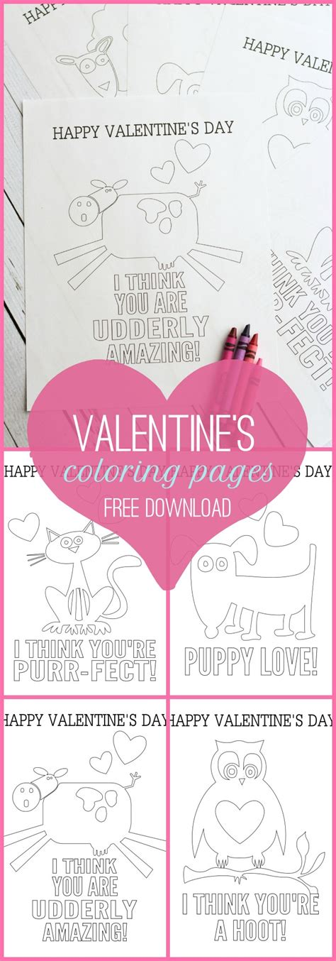 size valentines large size of holidayfree printable cards to