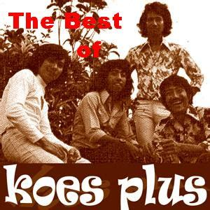download mp3 album koes plus download serba mp3 free ace of base all that she wants