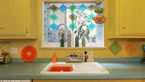 bad home design trends bad 70s interior design trends on trend home design and