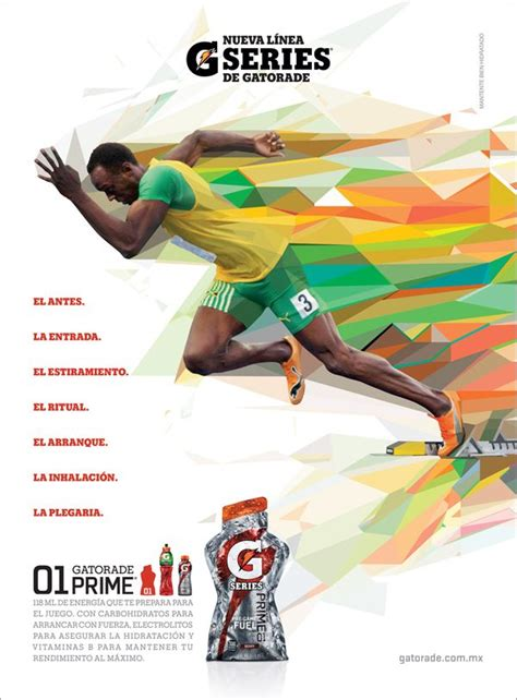 design poster sport 19 best sports graphics images on pinterest sports