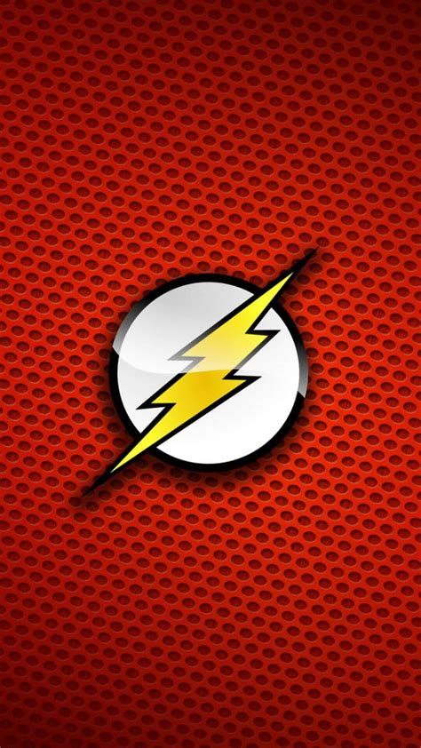 imagenes sin fondo para flash flash wallpaper iphone 6 the flash logo iphone 6 wallpaper