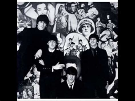 she came in through the bathroom window beatles she came in through the bathroom window the beatles
