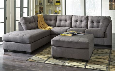 Home Comfort Clearance Center Raleigh Nc by Home Comfort Furniture Raleigh Chic Design Center