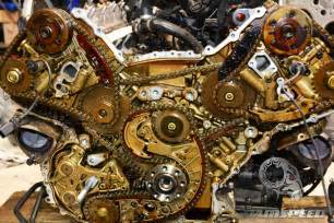 Volvo V8 Engine Problems One Stop Auto Services Welcome To Auto World