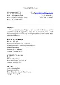 doc 8402 resume headline for software developer exles