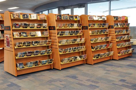 dvd cd shelving sp resources llc