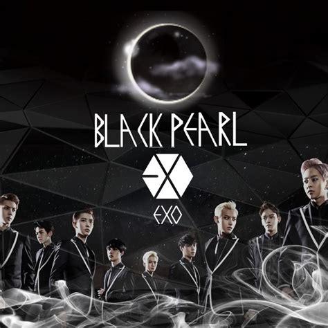 exo black pearl black pearl exo by red hyena on deviantart