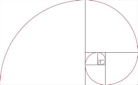 How To Create Golden Ratio Tutorial Youtube Golden Ratio Design Template