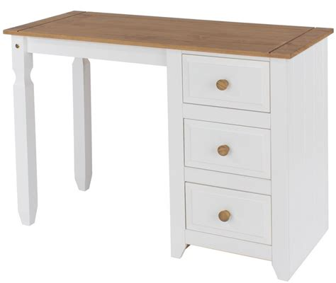 white dressing table abdabs furniture white dressing table