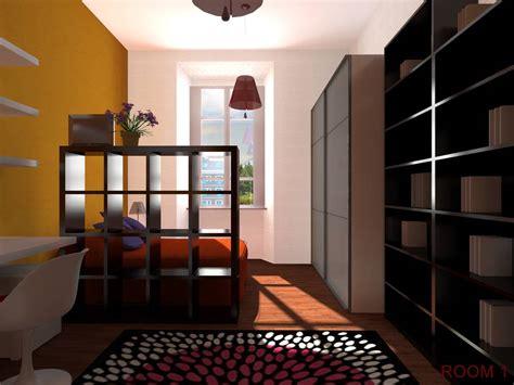 Idee Per Arredare Casa Spendendo Poco by 20 Idee Per Arredare Un Appartamento Per Studenti