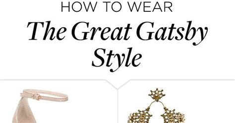 underlying themes of the great gatsby quot great gatsby quot by oievie on polyvore featuring carvela and