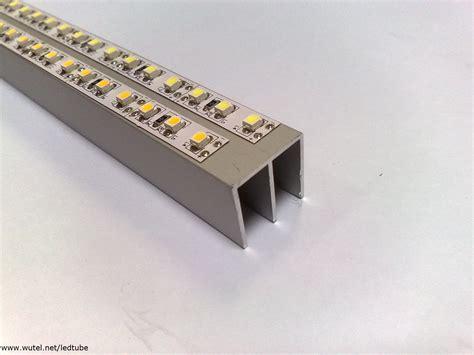 alimentatori per lade led striscie led la migliore tagliare strisce led idee e