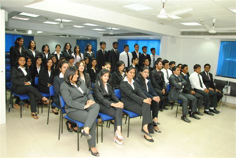 Amity Pune Mba by Director Of Admissions Admission Open Rockford Foundation