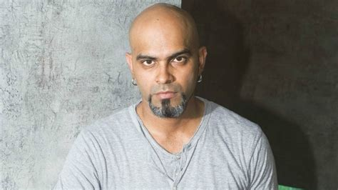 raghu ram and his raghu ram finally breaks his silence on his divorce