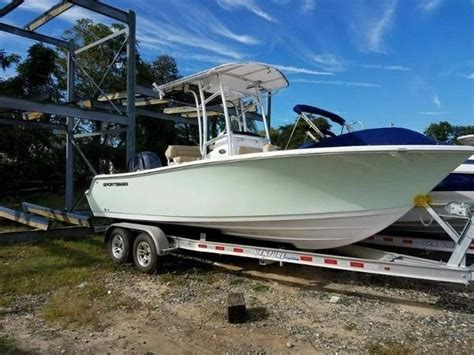 boat trader ocean city md center console new and used boats for sale in maryland