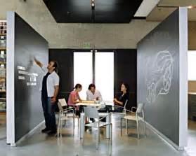 designing studio 25 best ideas about design studio office on pinterest studio work spaces and studio ideas