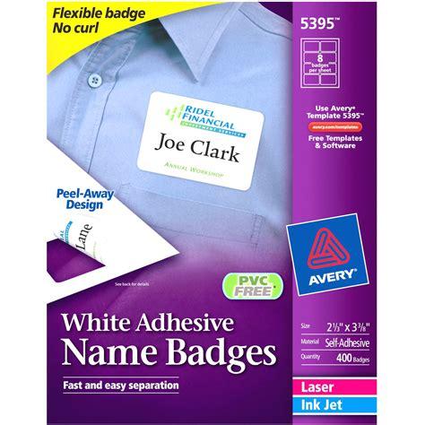 avery 5390 name badge template avery 5390 name badge template the hakkinen