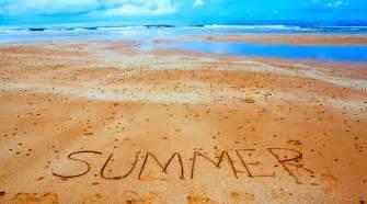 Image result for summer